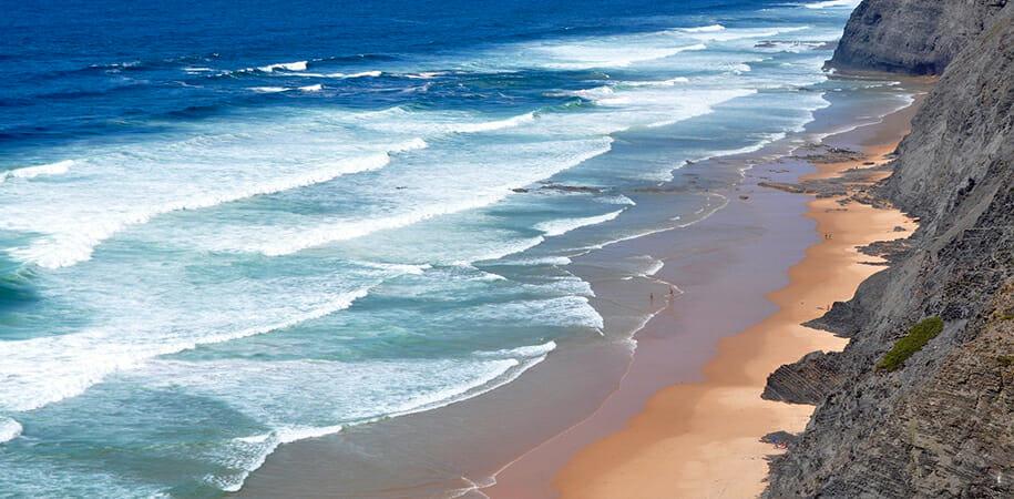 Destinations balnéaires, soleil, plage et farniente