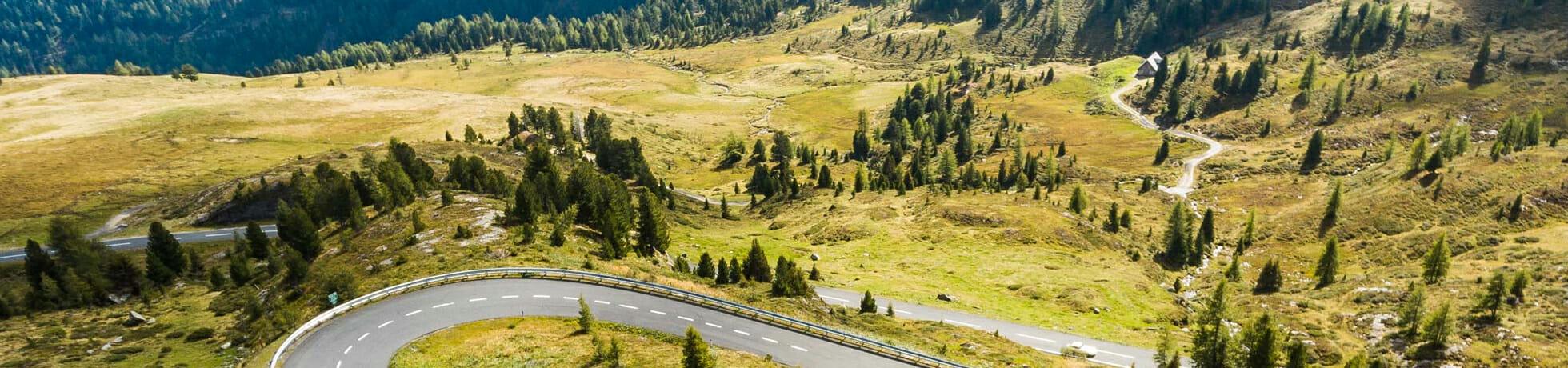 Grand-tour-de-suisse-voiture